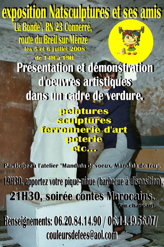 affichenatsculptures2008.jpg