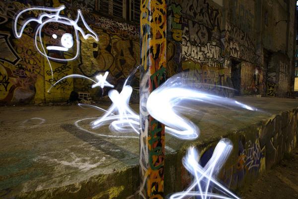 lightartgraffiti.jpg