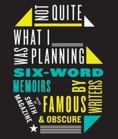 6words.jpg